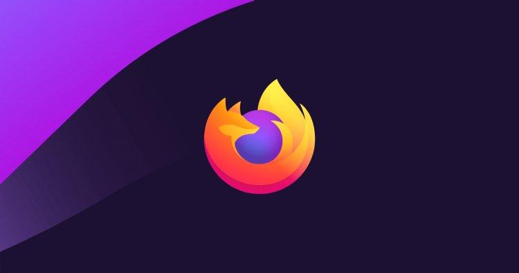 Выпуск ОС Bottlerocket, релиз новой версии Firefox, выход рейтинга языков TIOBE и другие новости ИТ за неделю