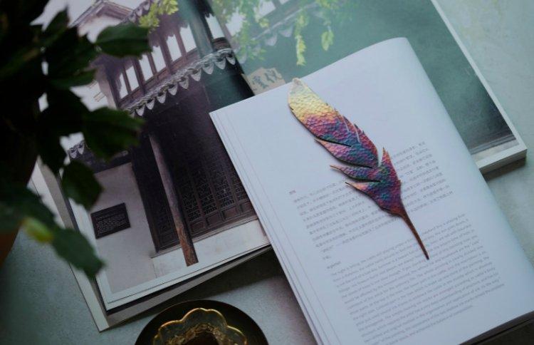 Як утілювати креативність та інноваційність у дію— уривок з книги «Посібник із креативного мислення»