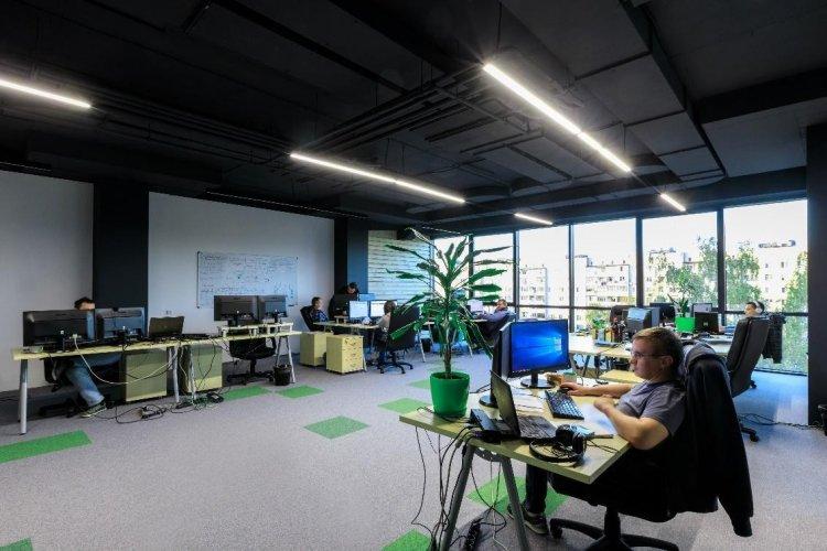 Intellias майбутнього: куди рухається найкращий ІТ-роботодавець України