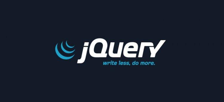 7 библиотек JavaScript, чтобы вывести свой SkillSet на новый уровень