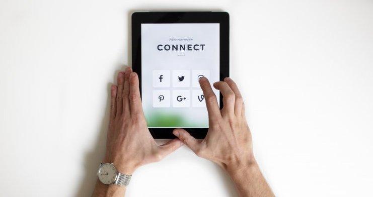 Думай, что постишь: случаи, когда отказали в работе из-за социальных сетей