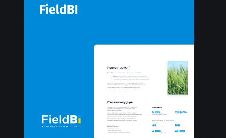 FieldBI