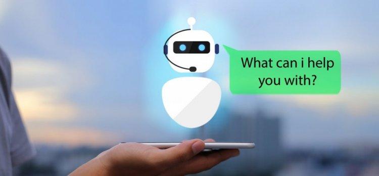 Как использовать технологию Chatbot для улучшения UX