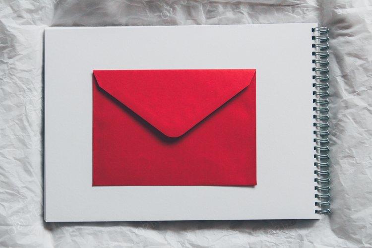 4 міфи про холодні листи