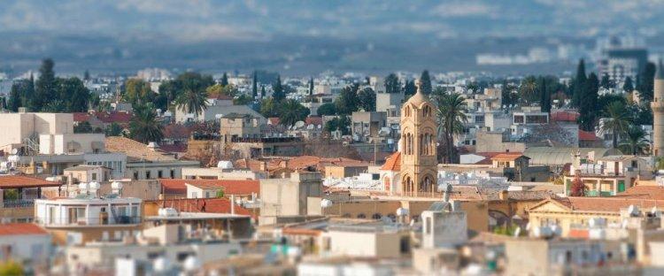 IT без кордонів: як українцю зареєструвати бізнес на Кіпрі і Мальті