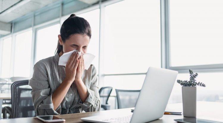Допуск до роботи працівників із ознаками захворювання: чи можуть вас звільнити за відмову від медогляду?