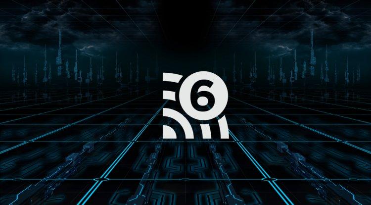 Безбашенные гигабайты. Что такое Wi-Fi 6 и как он изменит мир