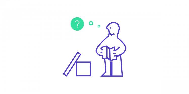 Десять помилок, які до сих пір допускають дизайнери
