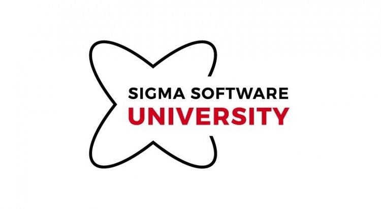 Какие курсы предлагают украинцам ведущие IT-компании