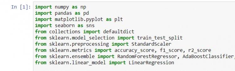 Як опублікувати свою Python бібліотеку на PyPI