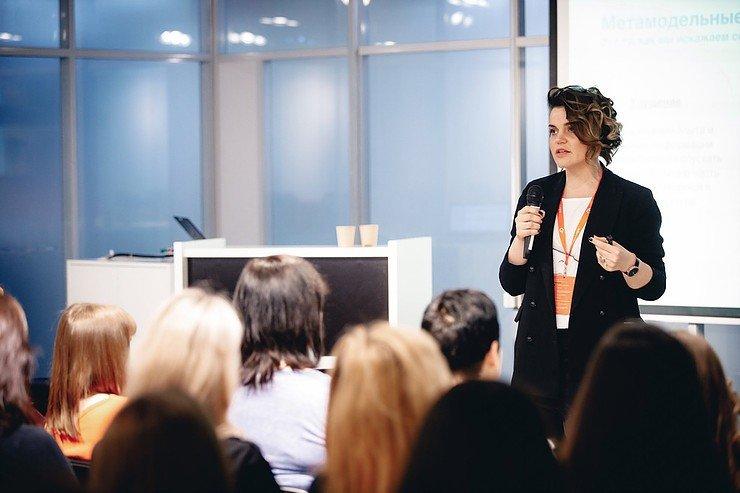 Як HR-практики GlobalLogic допомагають компанії зростати у конкурентному середовищі?