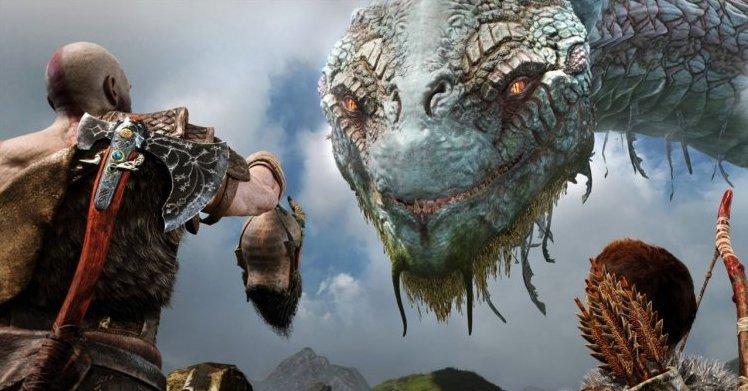 Metacritic назвал 50 лучших игр десятилетия: здесь есть Skyrim, RDR 2 и GTA V