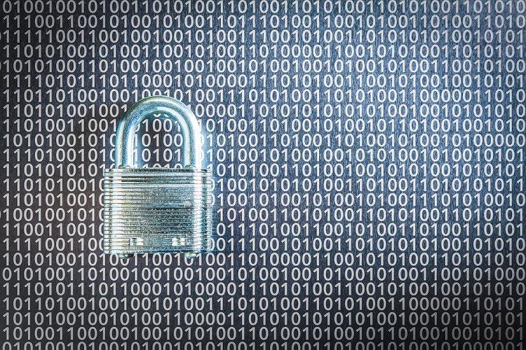 Чи достатньо 128-бітового шифрування?