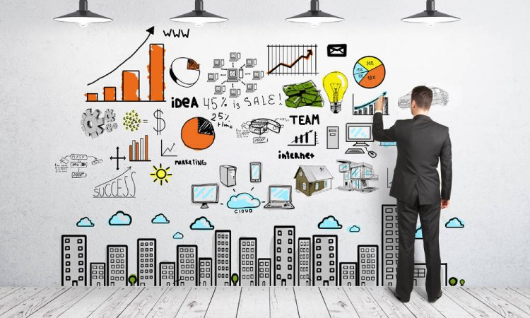 финансовый план для стартапу