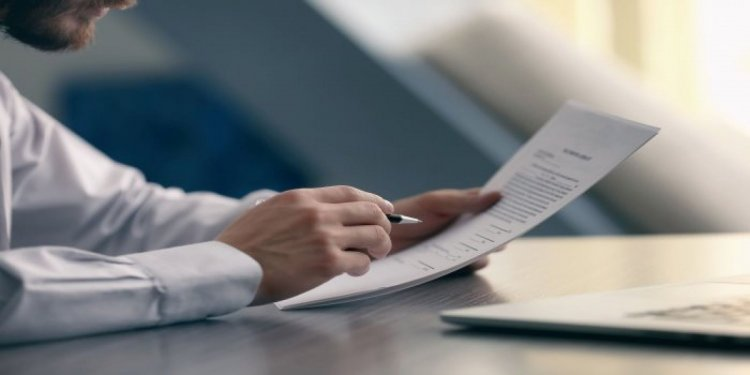 Особые условия: о правилах заключения договоров с нерезидентами в сфере IT аутсорсинга
