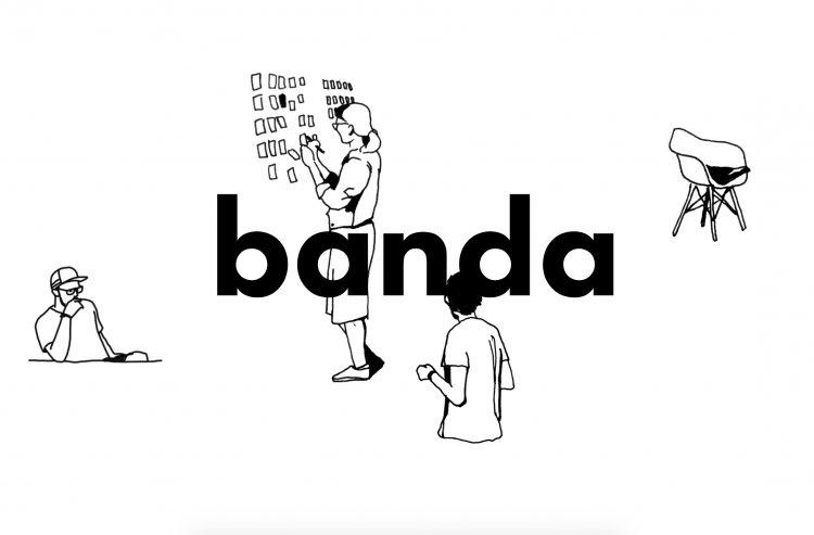 Як працюють у Banda: внутрішня кухня найтитулованішої креативної агенції України