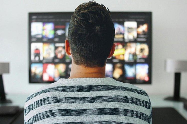 Законны ли блокировки телевизоров Samsung в Украине — мнение юриста
