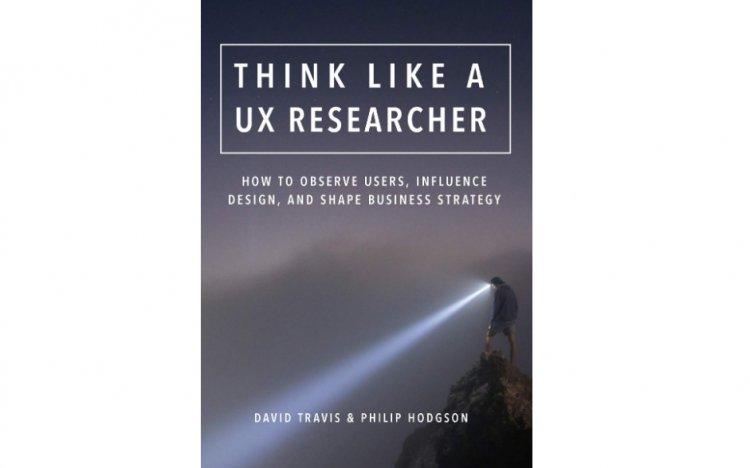 Лучшие новые книги UX 2019 года