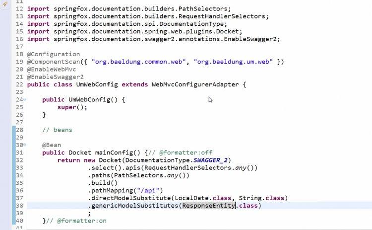 10 вещей, которым Java-программист должен научиться в 2020 году