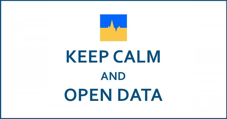 Команда OpenDataBot активно расширяет возможности основного сервиса и запускает новых ботов.
