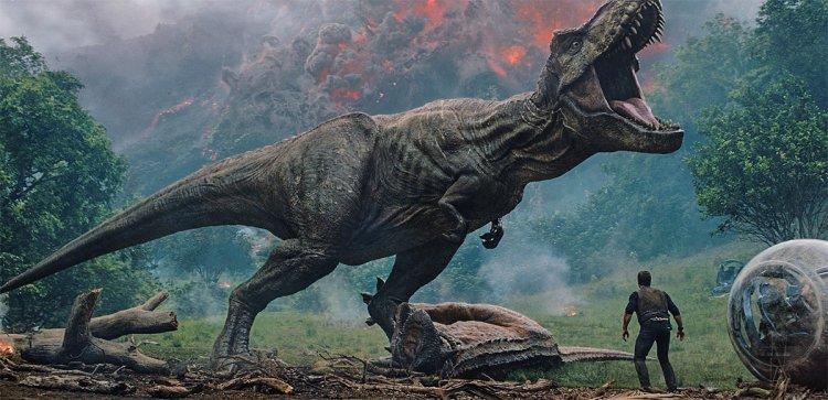 IT-динозавры VS Искусственный Интеллект