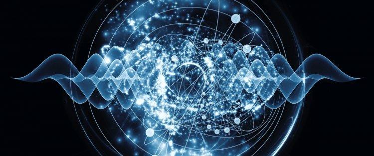 Квантовый интернет: что это, как работает и когда появится