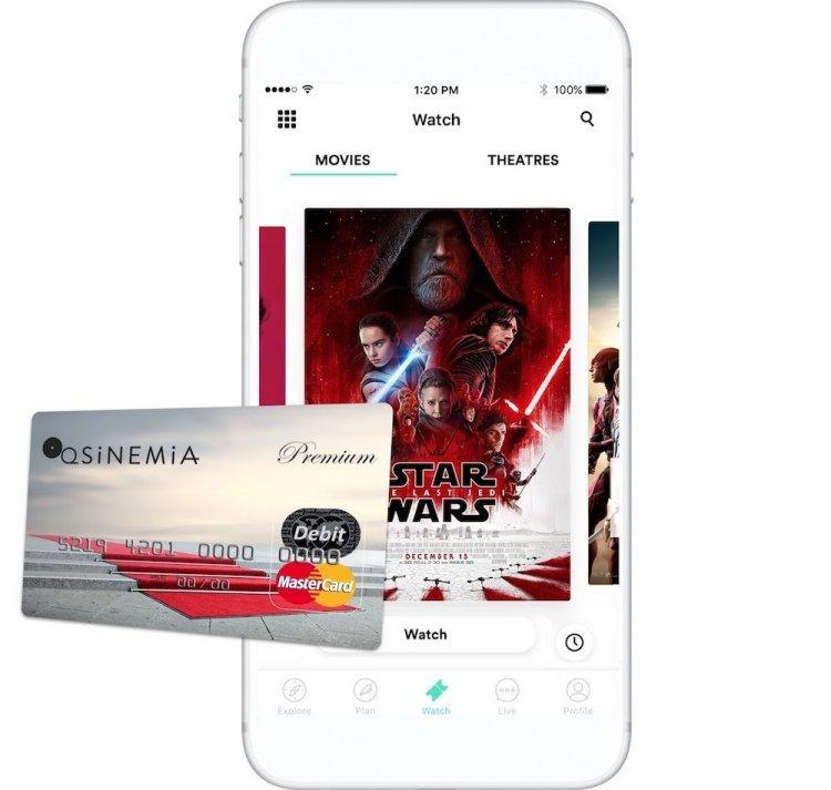 MoviePass, роботи Jibo, електросамокати Unicorn та інші стартапи, які закрилися в 2019 році