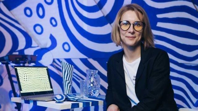 Професіоналізм не має статі: як жінці підкорити ІТ-сферу