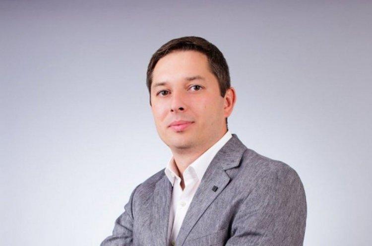 Зарабатываю меньше, чем разработчик. Совладелец FEX.NET об истории бизнеса с 7 млн пользователей