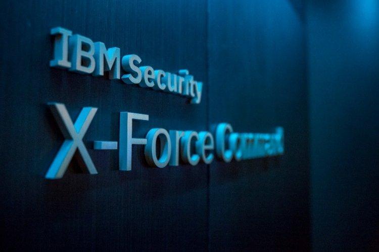 Дослідження IBM X-Force: крадіжка облікових даних і вразливості стали головними ворогами бізнесу у 2019 році