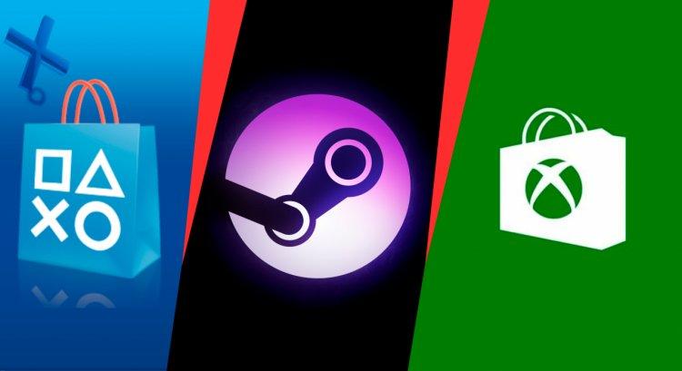 Ренессанс и киберспорт. Шесть главных трендов игровой индустрии, о которых вы не догадывались
