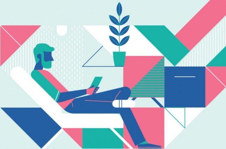 22 онлайн-сервиса, которые помогают удаленно управлять бизнесом, командой и клиентами