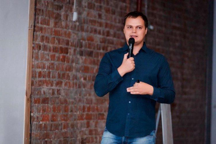 Сколько стоят услуги хакеров в Украине, как их заказать, и зачем это нужно