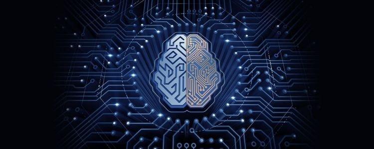 У Google розповіли, як розвиватиметься штучний інтелект у 2020 році