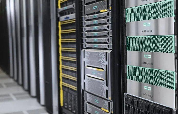Перспективы для IT: какие технологии будут восстребованны в 2020 году