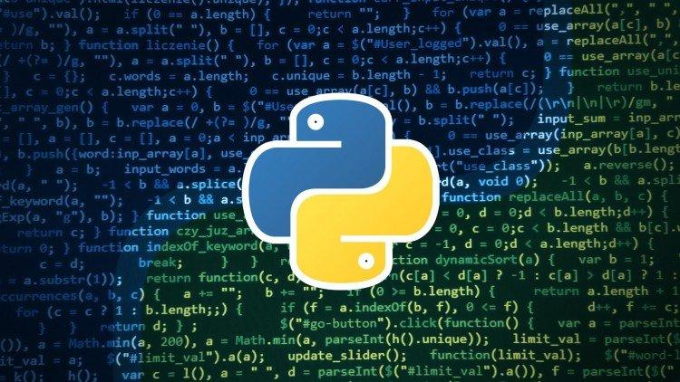 Чому не можна просто взяти і перейти на Python 3