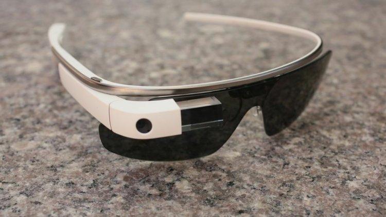 Найбільш розчаровуючі пристрої десятиліття від Gizmodo: модульні телефони, Google Glass і Mac Pro 2013 року