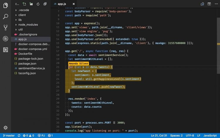 12 інструментів і сервісів для спільного онлайн-кодинга