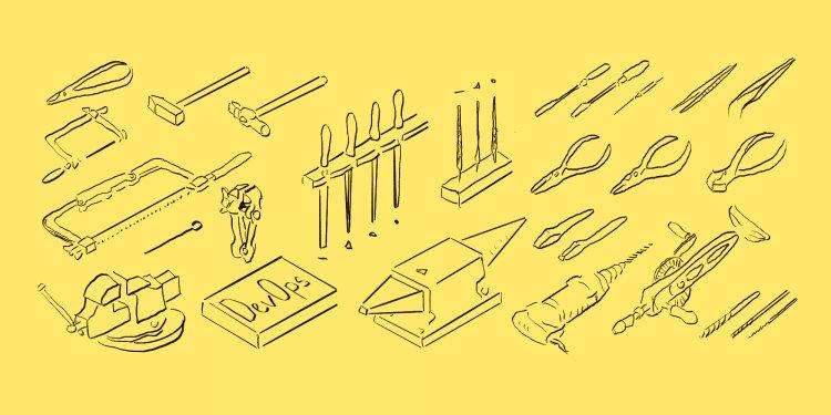 12 інструментів DevOps-інженера для моніторингу архітектури12 інструментів DevOps-інженера для моніторингу архітектури