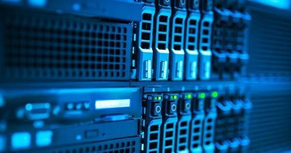 Битва за облако: локальные дата-центры vs международные облачные провайдеры