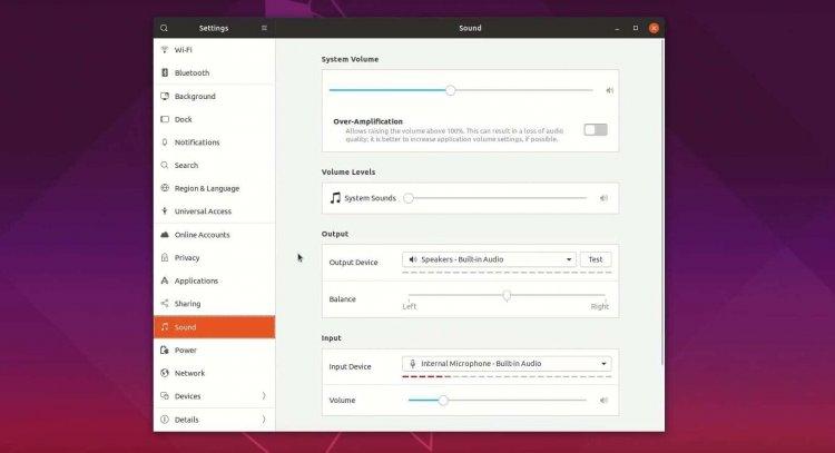 Огляд Ubuntu 19.04. Що нового?