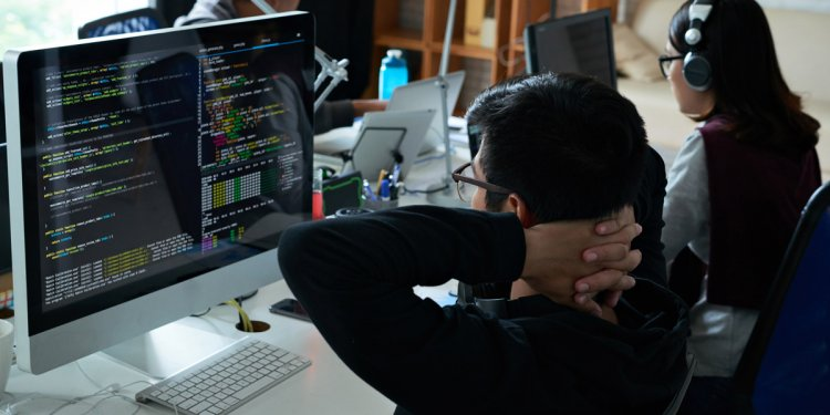 Что делать, если в вашей аутсорс компании сейчас кризис?