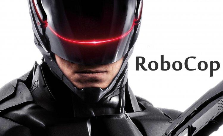 Цифровой робокоп. Как ИИ может побороть коррупцию