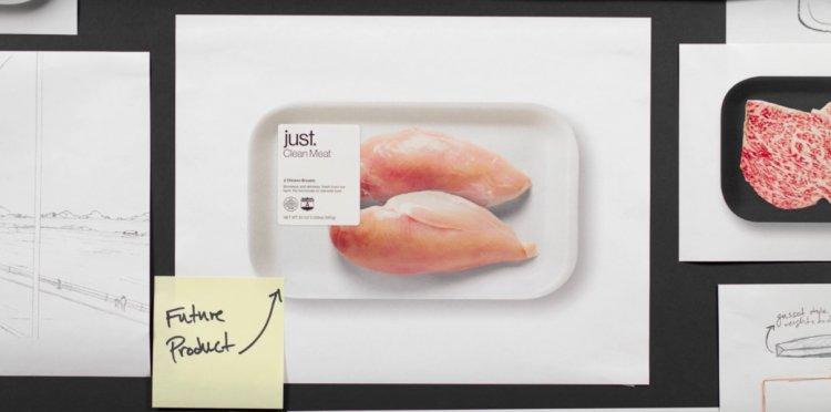 Филе из перьев, 3D-стейк и искусственный тунец. 10 технологичных разработок, которые спасут животный мир