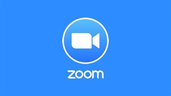 Як Zoom став новою проблемою в індустрії технологій