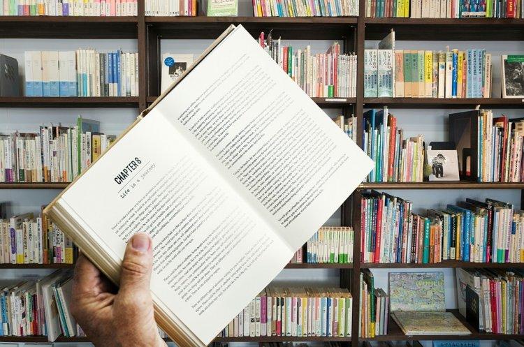 Книги які має прочитати кожен дизайнер: Тім Браун, Майк Монтейро, Аарон Уолтер + ще 2. Частина 2