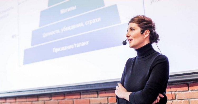 Что ждет IT-рынок Украины в борьбе за таланты