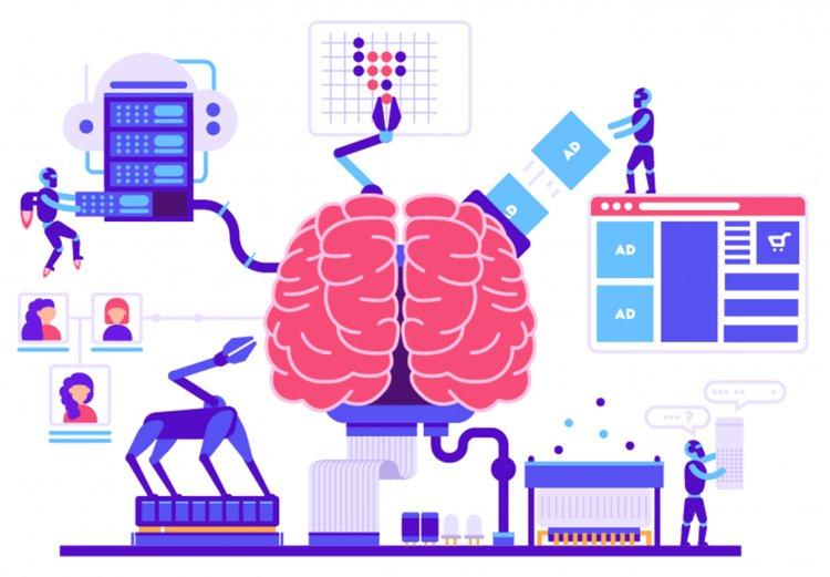 Вопросы на интервью по машинному обучению от Svitla Systems