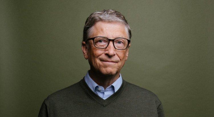 Не 5G-вишки: головною мішенню коронавірусних фейків став Білл Гейтс