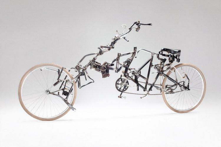 Не треба винаходити велосипед: коли потрібен повноцінний сайт, а коли вистачить і конструктора?